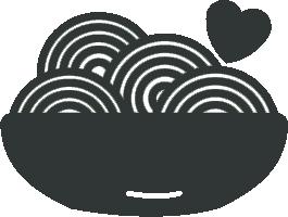 Pasta con amore