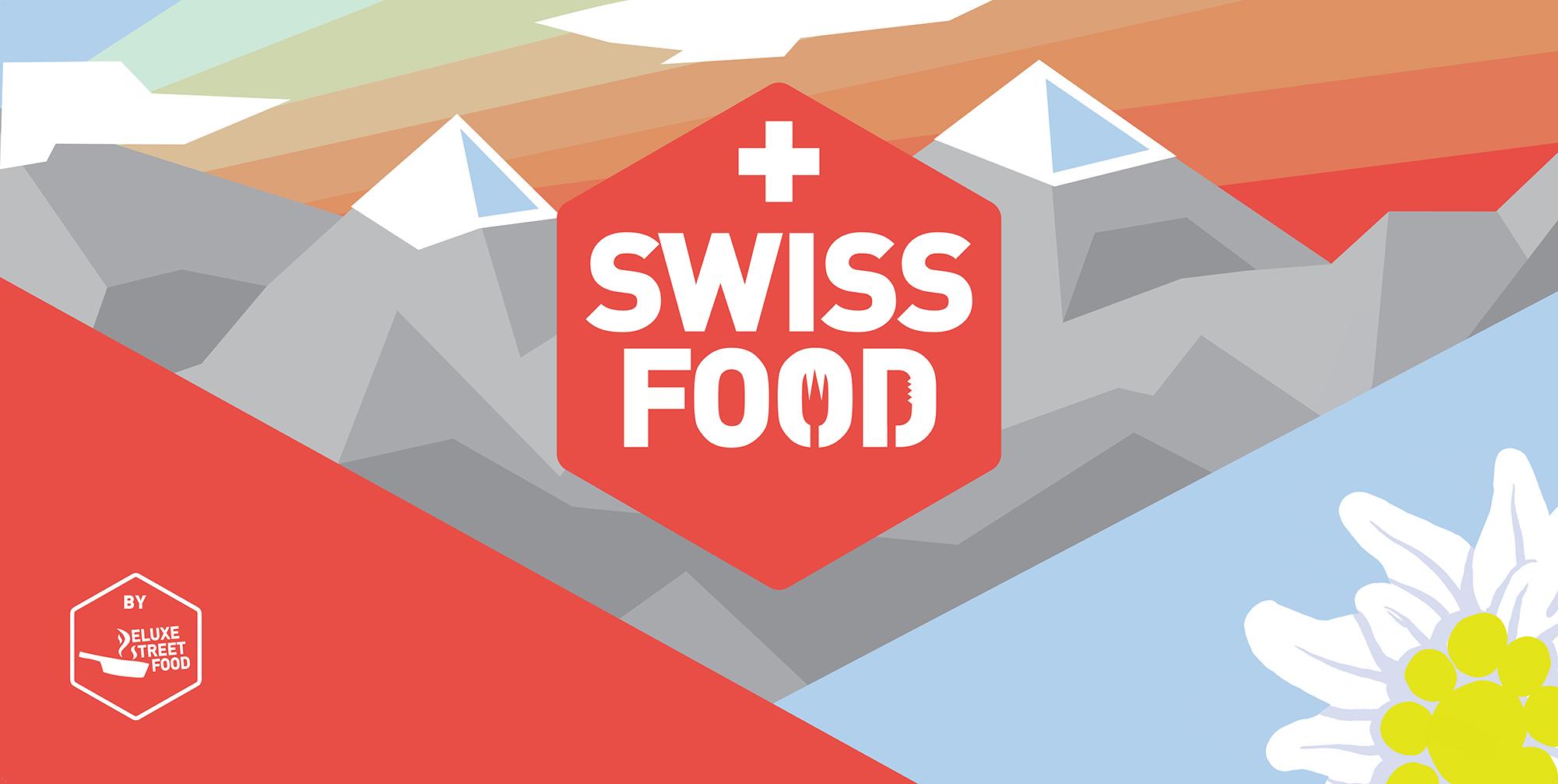 Swissfood Slider